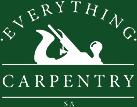 Everything Carpentry SA